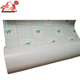 L&B Photo PVC Self Adhesive Cold Laminating Film Roll