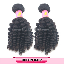2016 Wholesale Brazilian virgin hair, grade 7a virgin hair weft, remy human hair Best quality cheap brazilian hair bundles