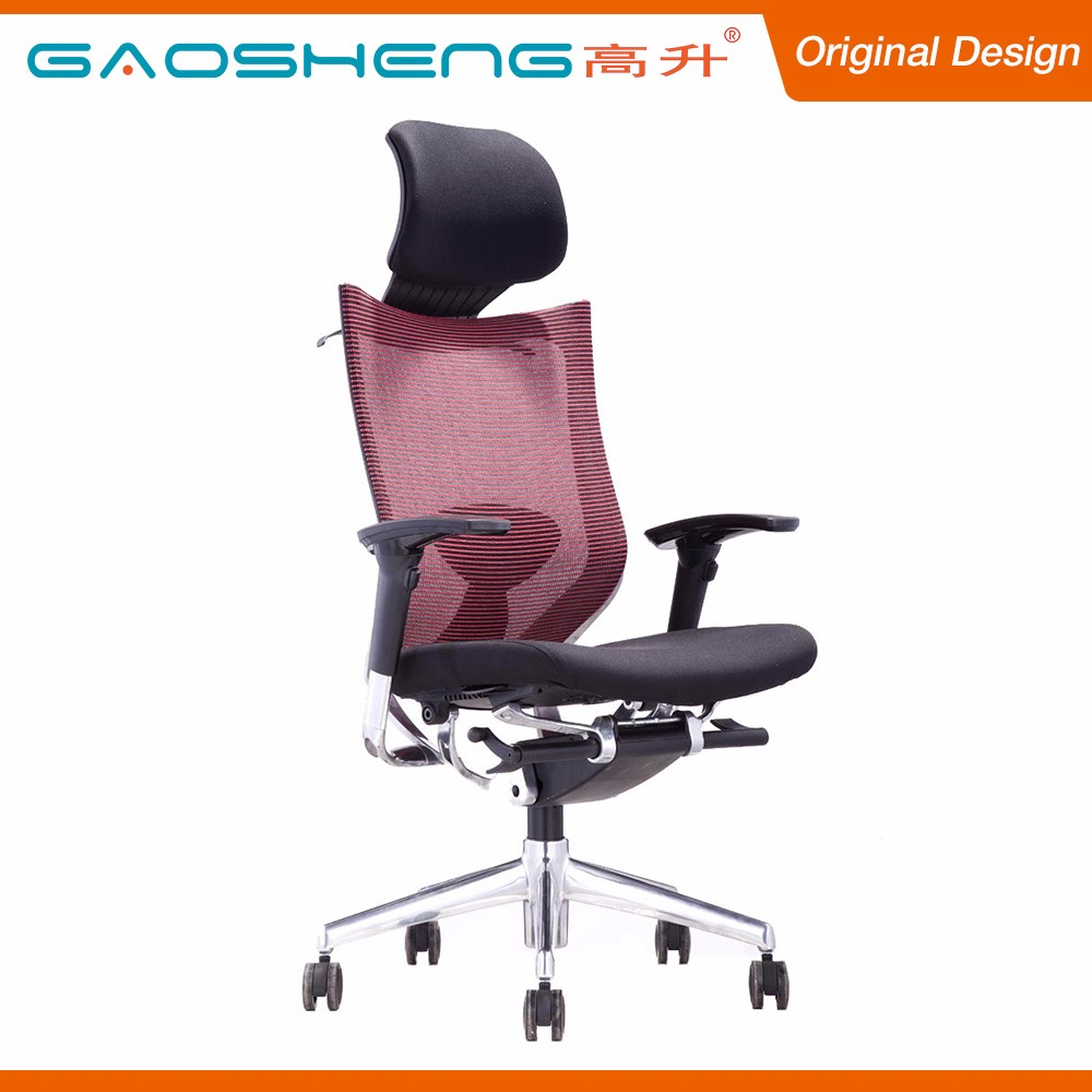 Superior Quality Modern Design Executive Office Chair On Sale