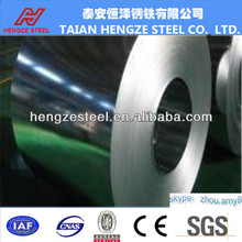 GI Hot-dip Galvanized Steel Coils 1250m/ CHINA GI/HDG/ Hot-dipped Galvanized steel roll