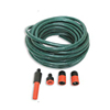 High Pressure Resistance High Quality Roll Up Water Hose