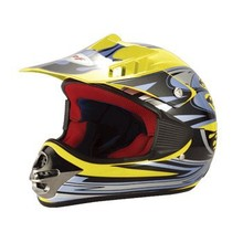 Kids Motocross racing helmet/Children cross Moto helmet,high quality,OEM is Acceptable
