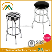 Wholesale cheap used chair bar second hand KP-BS001