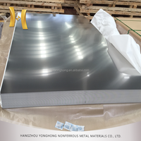 Used Metal Aluminum Building Materials In