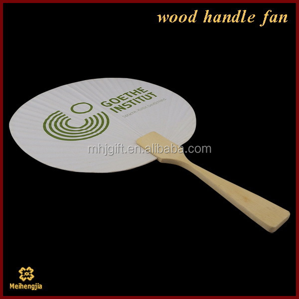 China factory price Fast Delivery wooden sticks for hand fans