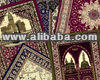 Area Rugs and Prayer Carpets