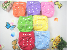 coolababy cloth diapers with Soft, Breathable and Comfortable Features, Various Styles/Colors Welcomed