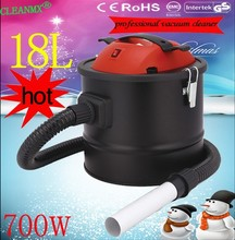 household cleaning fireplace ash vacuum cleaner used dry cleaning equipment
