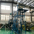 Factory Detergent washing powder making machine with good quality