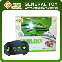 Toys G5201 2.4G 3-Channel Remote Control Helicopter For Sale