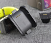 Micro USB Charger Cradle Dock For Samsung Galaxy Gear Smart Watch SM-V700