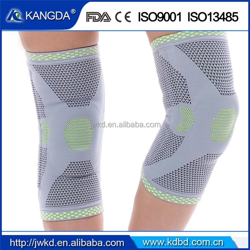 Kangda knee support