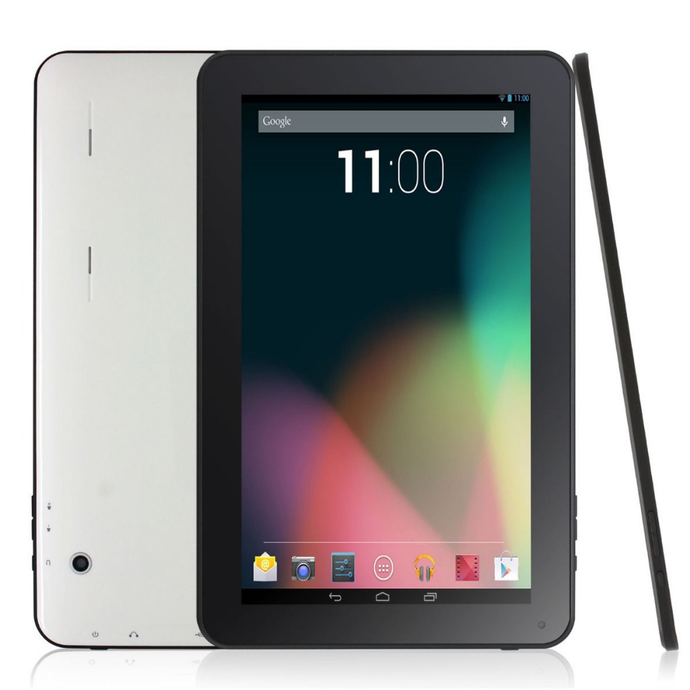 10inch oem rohs tablet android manual