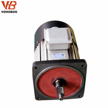 electromagnetic brake 100hp electric motor 1000w 2000w 220V