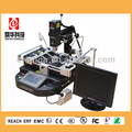 DH-A1L-C mobile phone ic repair equipment machines