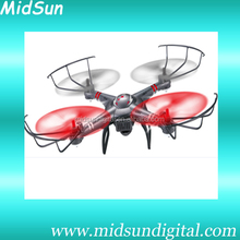 rc helicopter with camera,unmanned helicopter,mini helicopter motor