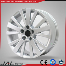 Auto Part OEM Manufacturing Customized Factor Price Rims 17 Inch
