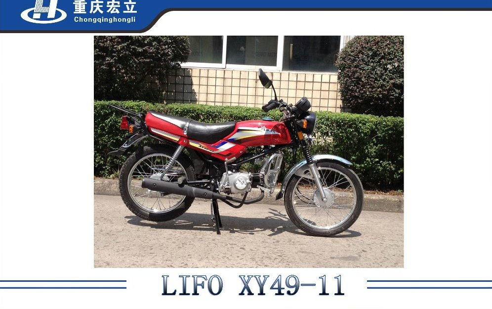 win100 lifo rico motorcycle xy49-11