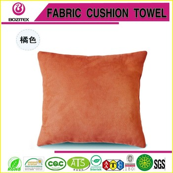 indoor hugging cushion decorative cushion
