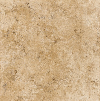 ceramic tile 50x50 +floor gres ceramic tile + glazed tile
