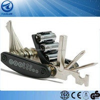 Best Price With High Quality Bicycle Repair Manual