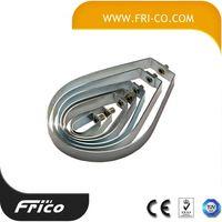 Buy Clothes Hanger Clamp/Socks Hanger clamp/hanger clip in China ...