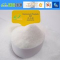 The price of DAP Diammonium phosphate 21 53 00 rapidly became the most popular in this class of products