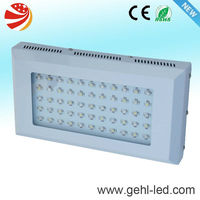 Original design Shenzhen made 120w led grow light/best price