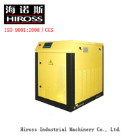 Successful high quality Waste heat recovery unit for Energy saving