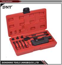 Motorcycle Cam Chain Breaker And Riveter Tool