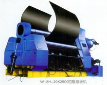 Electronic rolling machine used steel rolling machine for sale