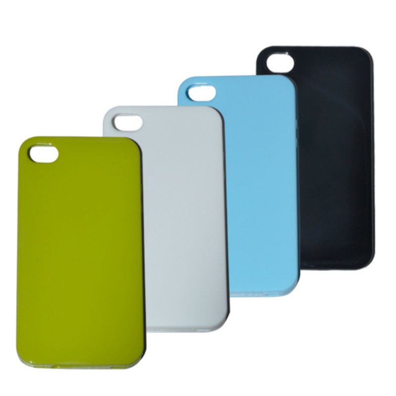 New product protective case for MTK s9920