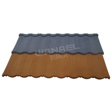 Colorful Stone Coated Metal Roof Tile,Steel Roof Tile/decorative metal roof tiles/building materials for house