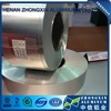 Chinese manufacturer lubricated aluminum container foil