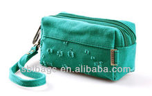 2015 promotional new design cosmetic bags, cheap makeup case for sale