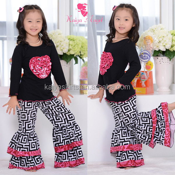 new arrival baby toddler clothing,Wholesale Carters Baby Clothes Cotton Halloween girls Outfits