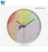 Modern Wall Clock Manufacturer Train Clock Wall Clocks Funny Designs
