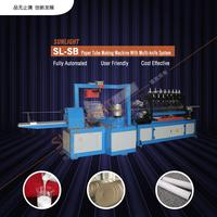 Core Bank Recept Paper Tube Core Pipe Spiral Winder Supplier,Quality Assurance