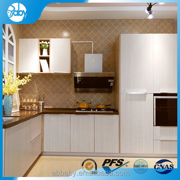 Modern Furniture Philippines philippines furniture kitchen cabinet solid wood modern style