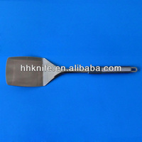 Cooking Tool Stainless Steel Steak Turner