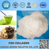 Best pure collagen