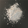 Particle ZnO Powder Zinc Oxide Ore With Factory Price