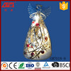/product-detail/hot-sale-christmas-decoration-glass-blown-angel-figurine-60499420242.html