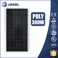good price good quality 300w poly pv panel photovoltaic solar module