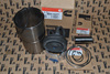 cummins cylinder kit 3800769 cylinder piston kit cummins 3800769 cummins qsm11 qsm engine cylinder kit 3800769