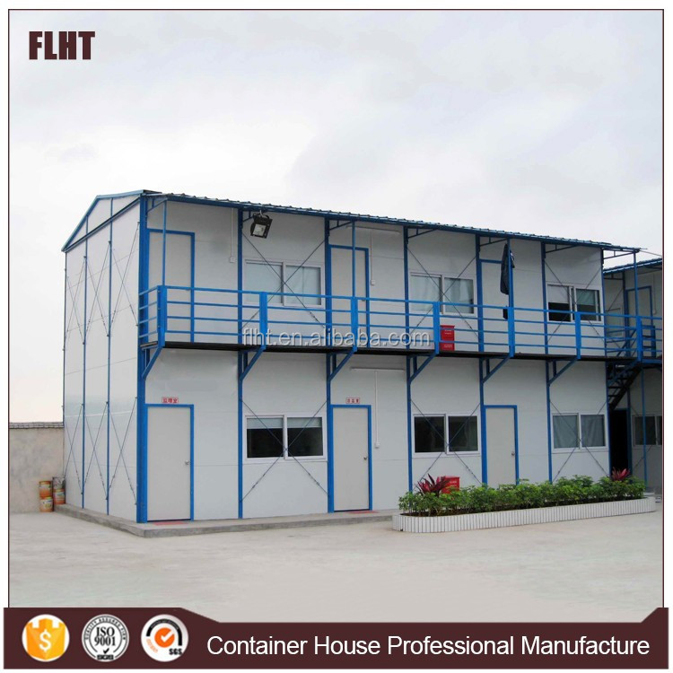 china prefabricated wooden houses for sales