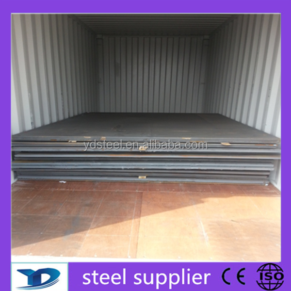alibaba best sellers china ss400 hot rolled mild steel plate/sheet ar235/ar medium
