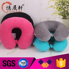 Supply all kinds of japanese neck pillows,travel neck pillow head back,memory foam child neck pillow