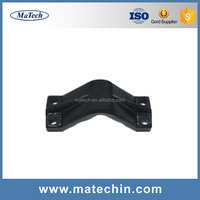 China Manufacturer Custom Precise Ductile Iron V Process Casting