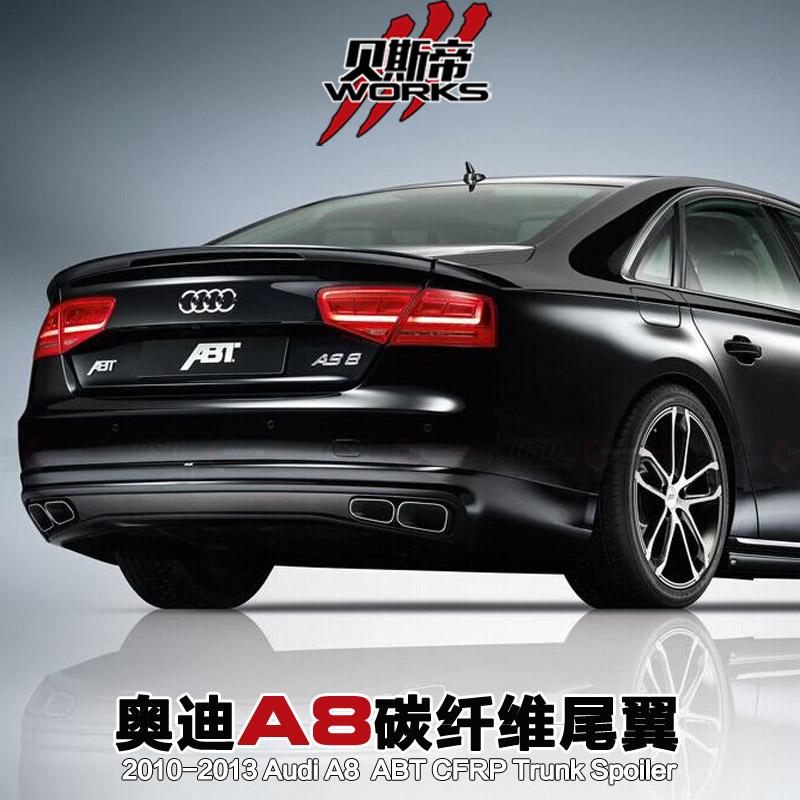 List Manufacturers Of Audi A8 Spoiler, Buy Audi A8 Spoiler